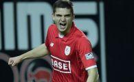 """Razvan Marin, la un pas sa rateze transferul la Ajax! """"A fost la limita, a venit la timp"""" Ce a spus antrenorul olandezilor de oferta Barcelonei!"""