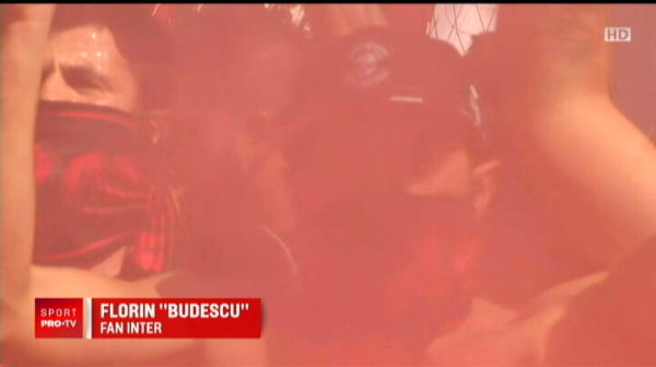 Toata lumea il confunda cu Constantin Budescu! Cum arata sosia fostului jucator de la FCSB!