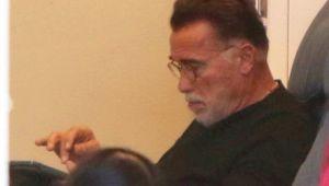 "Arnold Schwarzenegger, noi detalii despre momentul in care a fost atacat. ""E ca atunci cand o musca loveste un rinocer"""