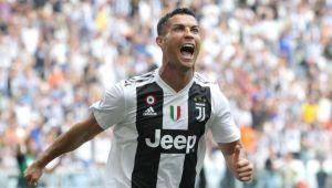 Rasturnare de situatie la Juventus, Cristiano Ronaldo pregateste sampania! Cine poate veni in locul lui Allegri