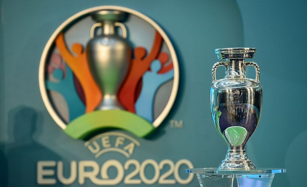 UEFA a comunicat oficial pretul biletelor pentru EURO 2020! Cat costa sa vezi turneul final la Bucuresti! Cum poti achizitiona tichetele!