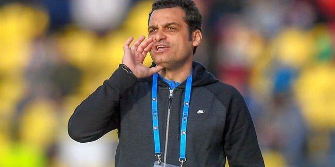 FCSB - CFR Cluj 1-0 | Mihai Teja, dezamagit dupa ultimul meci la FCSB!  Lucrurile mergeau spre bine  Ce i-a transmis lui Gigi Becali!