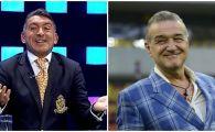 """Propunerea pe care Ilie Dumitrescu i-a facut-o lui Gigi Becali, in direct la TV: """"Ar fi ideal"""""""