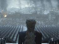 O nouă GAFA, in ultimul episod din Game of Thrones. Ce au observat fanii. VIDEO