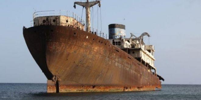 Misterul bdquo;navei fantoma  la bordul careia tot echipajul a fost gasit mort