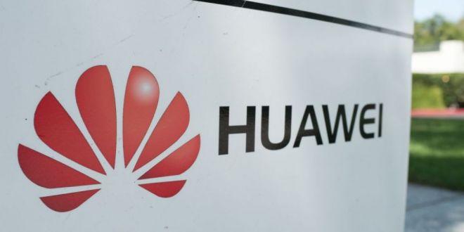 Huawei sub interdictie: companiile rup relatiile cu producatorul chinez! Cum vor fi afectati utilizatorii