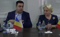 """Razvan Cuc a rupt un contract important în fata jurnalistilor. """"Asa ceva nu se poate"""""""