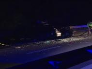 BREAKING NEWS! Rudel Obreja, accident rutier GRAV. Un MORT si 6 raniti