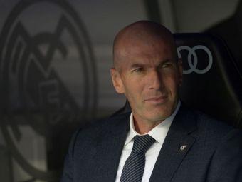 """Ramane la Real Madrid! Primul nume anuntat oficial: """"Am ajuns la un acord!"""" Era pe lista de transferuri din vara"""