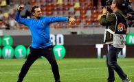 Becali are un vis: antrenor caruia sa nu-i faca echipa de start! :))  Anuntul momentului: ce trebuie sa faca urmatorul antrenor al FCSB
