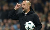 MEGA OFERTA pentru Pep Guardiola dupa castigarea unui nou titlu! Seicii ii ofera un munte de bani pentru visul Champions League