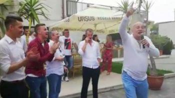 """FRF a reactionat dupa petrecerea Craiovei! """"Material video descoperit cu profunda mahnire"""" Ce mesaj au transmis oficialii!"""