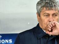 Transfer neasteptat! Prima decizie luata de Mircea Lucescu la noua echipa: aduce un titular de la nationala!
