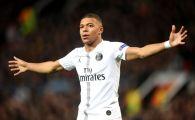 Anuntul facut de PSG despre viitorul lui Mbappe! ULTIMA ORA: Comunicat oficial al clubului parizian dupa anuntul unei oferte de 280.000.000 euro de la Real