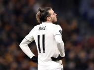 Gareth Bale, INTERZIS la Real Madrid! Florentino Perez il lasa sa plece GRATIS, dar pune o conditie pentru echipele care il vor!