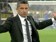 """Grecii anunta primul transfer al lui Razvan Lucescu pentru atacarea grupelor UEFA Champions League! Ce """"bombardier"""" cumpara PAOK Salonic"""