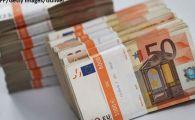 Ce se intampla cu banii trimisi in tara de romanii din strainatate. Anuntul lui Teodorovici
