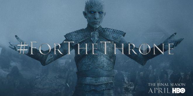 Adevarul din spatele bdquo;Game of Thrones ! Ce e realitate si ce e mit in cel mai popular serial din istorie