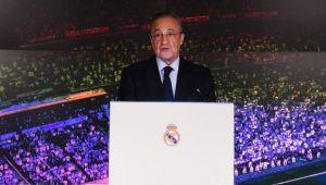 """Real Madrid, mutare BOMBA pe piata transferurilor! """"Va fi anuntat oficial dupa finala UEFA Champions League"""" Ce fotbalist ajunge pe Santiago Bernabeu!"""