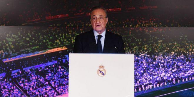 Real Madrid, mutare BOMBA pe piata transferurilor!  Va fi anuntat oficial dupa finala UEFA Champions League  Ce fotbalist ajunge pe Santiago Bernabeu!
