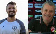 "Rednic, anunt SOC: ""Budescu mi-a zis ca vine la Dinamo. E breaking news!"" VIDEO"