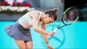 Statistica ii da fiori Simonei Halep inainte de Roland Garros! Nu prinde TOP 5 la un capitol extrem de important