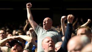 Ce s-a intamplat cu 3 suporteri Tottenham care au incercat sa isi vanda la suprapret biletele la finala Champions League. Decizia luata de club