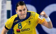 BREAKING NEWS: A semnat Cristina Neagu! Cea mai buna handbalista a lumii a luat decizia finala! Unde va juca in urmatorii 2 ani