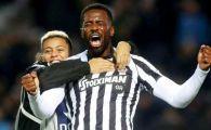 ULTIMA ORA | Transfer milionar pentru Varela! Fundasul pleaca de la PAOK dupa ce a luat titlul! Echipa lui Razvan Lucescu ii oferise un contract de 3.5 milioane euro
