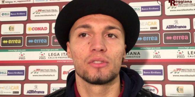BREAKING NEWS | Un jucator chemat de Contra la nationala Romaniei, condamnat la inchisoare in Italia! Ce se intampla cu fundasul Vasile Mogos