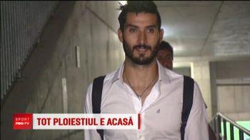 Razvan Lucescu se pregateste de nunta! Va fi nasul unui jucator care a facut senzatie in Liga 1