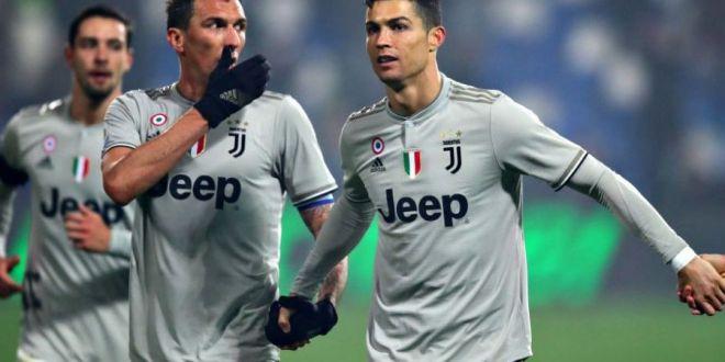 Juventus face transferul verii in Europa: SUMA RECORD pe care o platesc italienii! Va fi o mutare istorica: platesc mai mult decat pentru Ronaldo