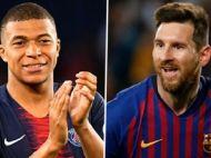 Cate goluri trebuie sa dea Mbappe in ultimul meci al sezonului pentru a-l depasi pe Messi in clasamentul pentru Gheata de Aur. TOPUL ACTUALIZAT