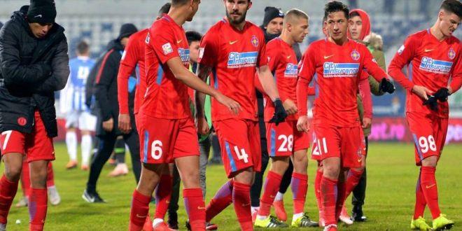 Mihai Stoica a facut anuntul! Cand va avea FCSB un nou antrenor:  El e primul pe lista lui Gigi!
