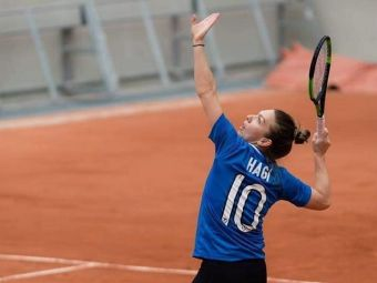 Simona Halep, Roland Garros 2019 |  Si-a pierdut increderea si neinfricarea  Previziuni sumbre pentru Simona la Paris!