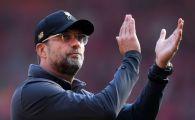 Klopp pe banca la Juventus?! Averea pe care trebuie s-o scoata din conturi italienii: clauza uriasa pe care o are antrenorul german la Liverpool
