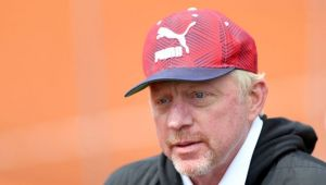 Boris Becker, ingropat in datorii! I-au confiscat trofeele. Legendarul tenismen a refuzat ajutorul lui Tiriac in trecut