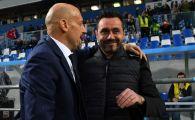 Antrenor MADE IN ROMANIA pentru AC Milan! Anuntul MOMENTULUI in Serie A: cat de aproape e sa preia echipa