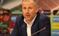 """Edi Iordanescu, mesaj clar pentru Gigi Becali! """"Eu nu am pretentii suplimentare"""" Ce i-a transmis patronului de la FCSB!"""
