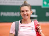 Tragere la sorti Roland Garros 2019: Simona Halep, Buzarnescu, Begu si Cirstea isi afla AZI adversarele de la Paris