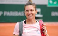 Tragere la sorti Roland Garros 2019: Halep si-a aflat prima adversara de la Roland Garros! Cu cine joaca Begu, Cirstea si Buzarnescu! Meci de foc pentru Sorana
