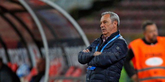 BREAKING NEWS: Lovitura URIASA anuntata de Dinamo! Jucatorul dorit de FCSB si CFR semneaza pentru titlu!