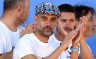 """SOC MONDIAL! Gazzetta dello Sport face anuntul anului: """"Guardiola va avea un salariu de 24 de milioane la Juve, va semna pe 4 iunie si va fi prezentat vineri, pe 14 iunie!!!"""""""