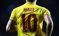 EXCLUSIV: Ajax vine in Romania pentru Ianis! Cand ia decizia FINALA in privinta transferului