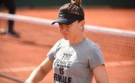 ROLAND GARROS 2019 | Inca un specialist important o anunta pe Halep FAVORITA la Roland Garros!!!