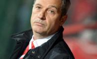 "Dinamo detoneaza BOMBA in playout! I-a luat rivalei fara sa stie un jucator: ""Sa fie sanatos daca a facut asta!"""