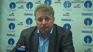 Au vandut la FCSB si anunta ca urmeaza iesirea din insolventa! Mediasul anunta un proiect de 1.000.000 euro cu fonduri europene