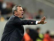 ANALIZA / Rednic face munca de Sisif! Dinamo are nevoie de cel putin 10 transferuri in vara ca sa isi acopere toate posturile