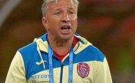 Primul transfer al lui Petrescu pentru CFR-ul de Europa! Vrea sa-l inlocuiasca pe Manea cu un fundas de la Craiova