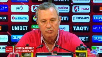 """Prima lovitura data de Dinamo rivalilor de la FCSB! """"Nu avem bani de transferuri, dar pentru salarii avem destui!"""""""
